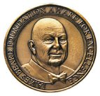James_Beard_Award